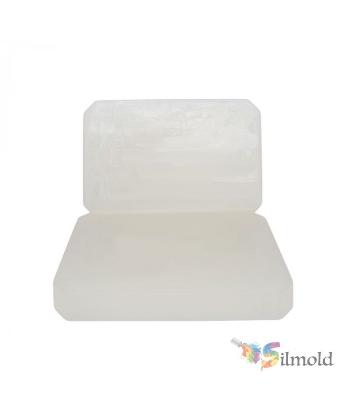 Transparent Soap Base-1 kg