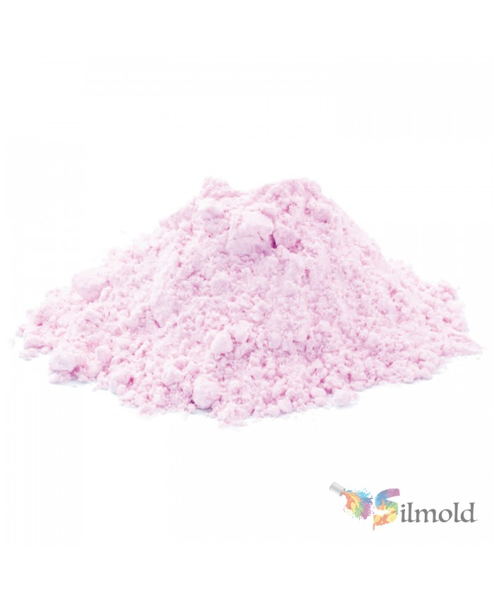 Stone Powder - Light Pink (Scentless) (1 kg)