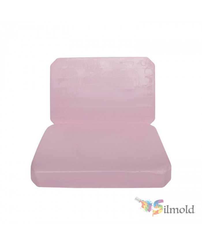 Pink Soap Base-1 kg