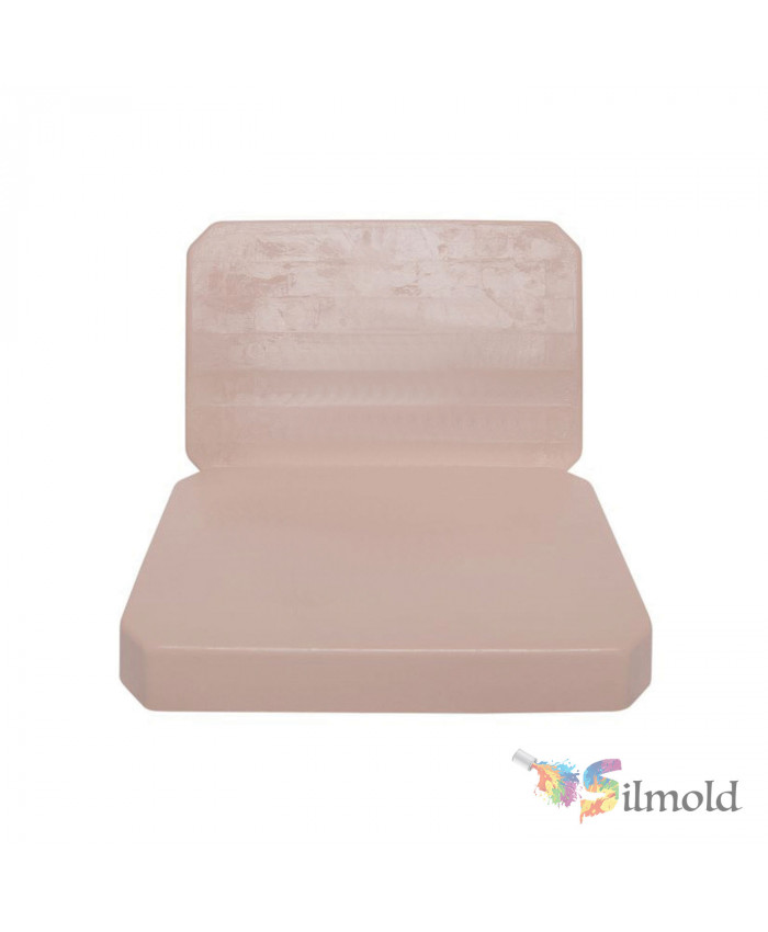 Skin Tone Soap Base-1 kg